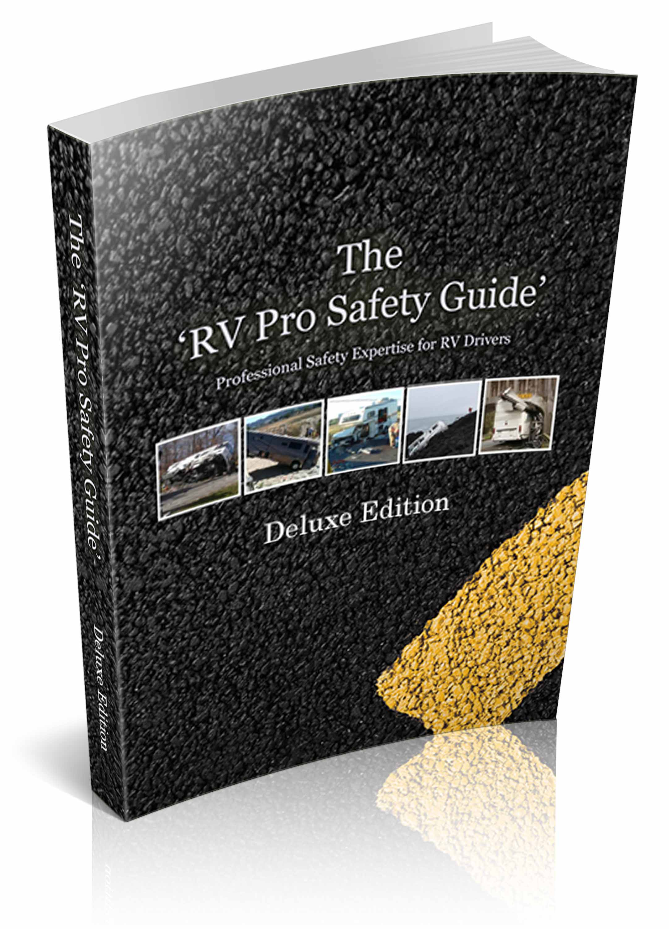 rv Safety Guide